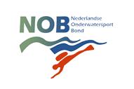 Nederlandse Onderwatersport Bond