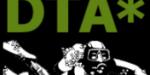 Nieuwe website voor DTA